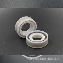 Peugeot 405 oil seal factory selling